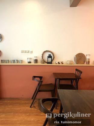 Foto 5 - Interior di Alahap oleh Ria Tumimomor IG: @riamrt