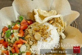 Foto review Soto Betawi Bang Embul oleh Fikri Nyzar 1