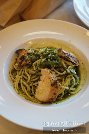 Foto 2 - Makanan di Hygge Signature oleh Kevin Leonardi @makancengli