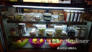 Foto 8 - Interior di Beets and Bouts oleh AndaraNila