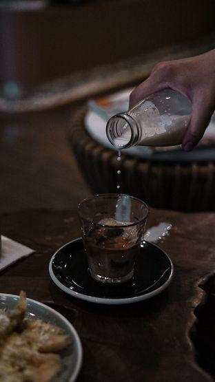 Foto 3 - Makanan di TYFEL COFFEE oleh deasy foodie