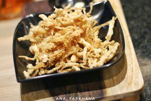 Foto 5 - Makanan di Gyu Gyu oleh Ana Farkhana