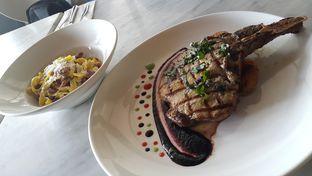 Foto 6 - Makanan di Basilico oleh Stefy