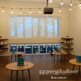 Foto 10 - Interior di Escape Now oleh Darsehsri Handayani