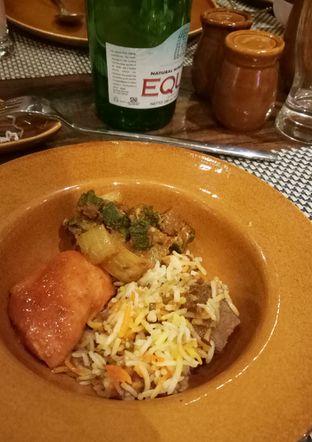 Foto 10 - Makanan di The Royal Kitchen oleh maysfood journal.blogspot.com Maygreen