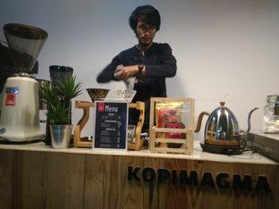Foto review Kopi Magma oleh nesyaadenisaa  3