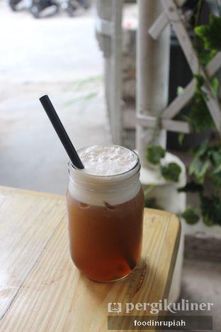 Foto review Greenwood Coffee oleh foodinrupiah 3
