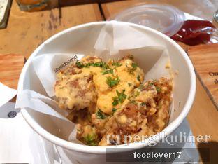 Foto 3 - Makanan di Nanny's Pavillon oleh Sillyoldbear.id