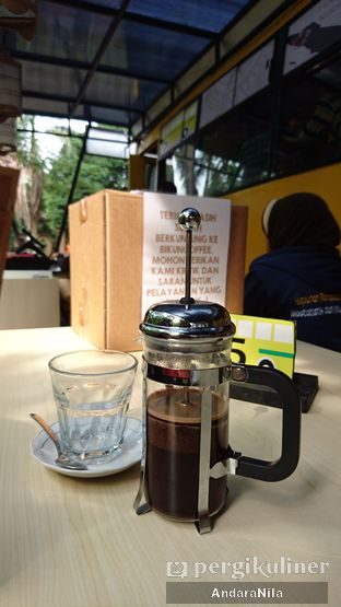 Foto review Bikun Coffee oleh AndaraNila  4