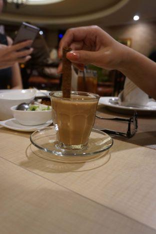 Foto 7 - Makanan(sanitize(image.caption)) di Queen's Tandoor - Sunlake Hotel oleh Elvira Sutanto