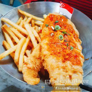 Foto 6 - Makanan di Fish & Co. oleh Fannie Huang||@fannie599