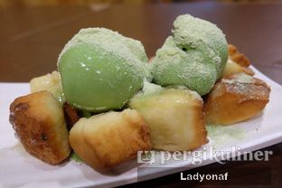 Foto review What's Up Cafe oleh Ladyonaf @placetogoandeat 11