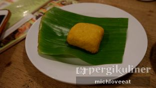 Foto 9 - Makanan di Gerobak Betawi oleh Mich Love Eat