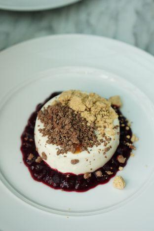 Foto 6 - Makanan di Osteria Gia oleh Yohanes Cahya | IG : @yohanes.cahya