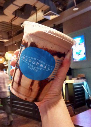 Foto 1 - Makanan di Djournal Coffee oleh YSfoodspottings