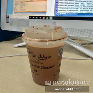 Foto 2 - Makanan di Fore Coffee oleh Sifikrih | Manstabhfood