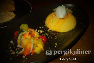 Foto 7 - Makanan di Vong Kitchen oleh Ladyonaf @placetogoandeat