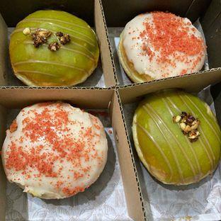 Foto - Makanan di Union oleh Lidwina