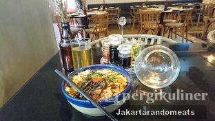 Foto 8 - Makanan di Hatchi oleh Jakartarandomeats