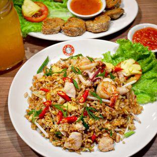 Foto review Sop Ikan Batam oleh Doctor Foodie 2