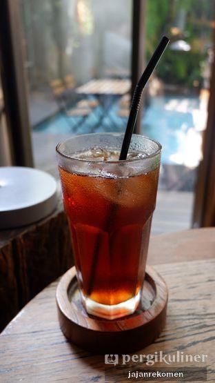 Foto review One Eighty Coffee and Music oleh Jajan Rekomen 4