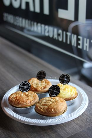 Foto 5 - Makanan di Pie Haus oleh Kevin Leonardi @makancengli