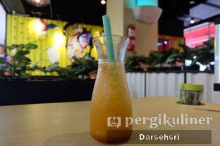 Foto 4 - Makanan di Mujigae oleh Darsehsri Handayani