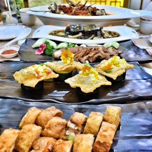 Foto 11 - Makanan di Bao Lai Restaurant oleh Vici Sienna #FollowTheYummy
