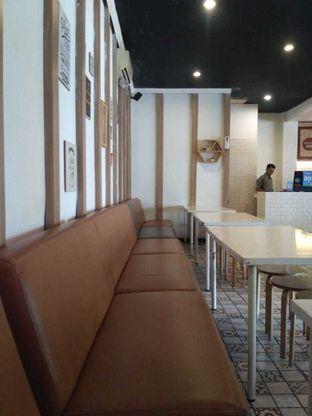 Foto review Kedai RB.Co oleh Gita Pratiwi 4