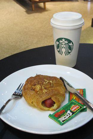 Foto 4 - Makanan di Starbucks Coffee oleh Kuliner Addict Bandung