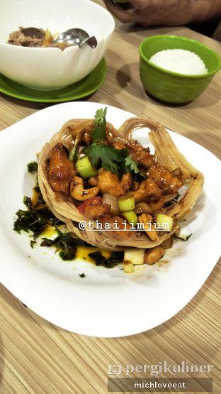 Foto 10 - Makanan di Thai Jim Jum oleh Mich Love Eat