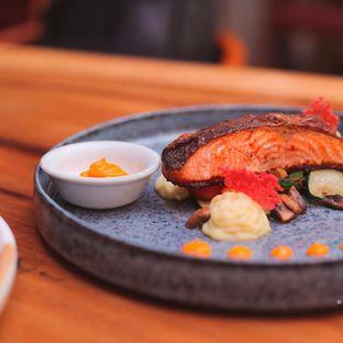 Foto 7 - Makanan di Petrichor Cafe & Bistro oleh Yuhannes Hondir
