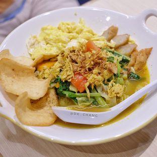 Foto 2 - Makanan di Umaramu oleh dk_chang
