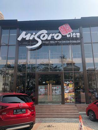 Foto 24 - Eksterior di Misoro oleh Oswin Liandow