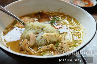 Foto review Kayu - Kayu Restaurant oleh Jessica Sisy 9