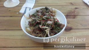 Foto review Roempi oleh Fakhrana Hanifati 1