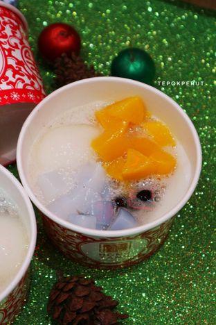 Foto 3 - Makanan di Hong Tang oleh Tepok perut