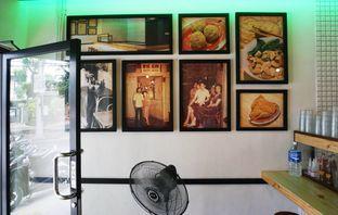 Foto 2 - Interior di Bakmi Wen Sin oleh Elvira Sutanto