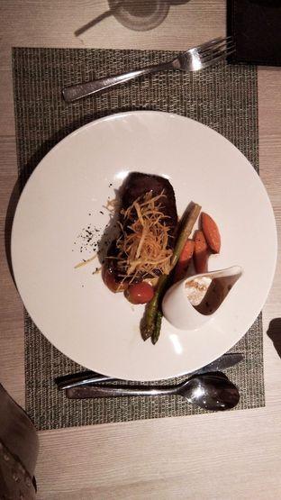 Foto 1 - Makanan di Spice Restaurant - Oakwood Hotel & Residence Surabaya oleh ochy  safira