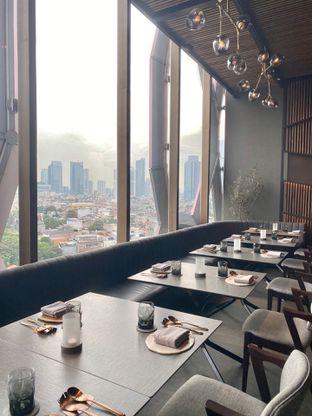 Foto review Animale Restaurant oleh Andrika Nadia 22