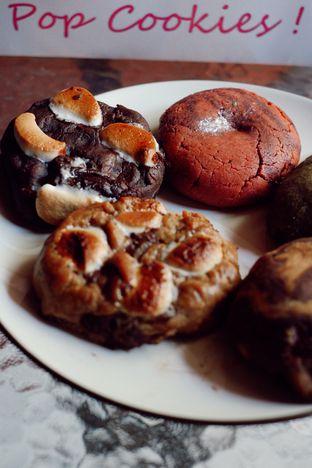 Foto review Pop Cookies oleh Margaretha Helena #Marufnbstory 4