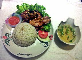 7 Tempat Makan di Sabang yang Layak untuk Dicoba