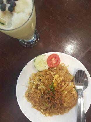 Foto 2 - Makanan di Angkringan Mak Joss oleh Rizky Sugianto