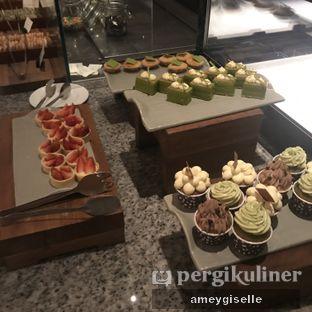 Foto 3 - Makanan di Spectrum - Fairmont Jakarta oleh Hungry Mommy