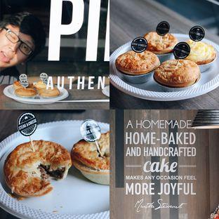 Foto 5 - Makanan di Pie Haus oleh Prajna Mudita