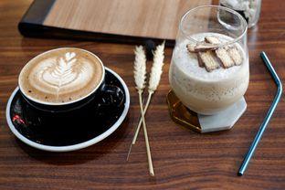 Foto 4 - Makanan di Stribe Kitchen & Coffee oleh Deasy Lim