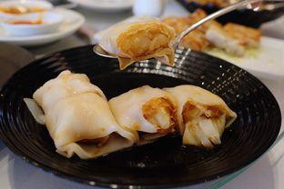 Foto 2 - Makanan di House Of Yuen - Fairmont Jakarta oleh @DJTheMunchies