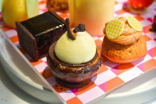 Foto 3 - Makanan di Social Affair Coffee & Baked House oleh Michelle Xu