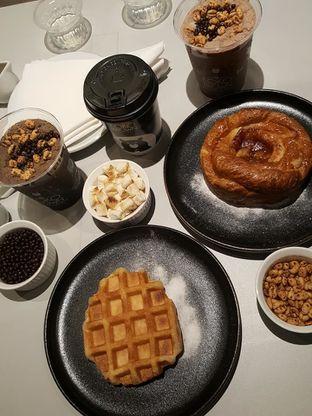 Foto 7 - Makanan di Koko Brown oleh Stallone Tjia (Instagram: @Stallonation)