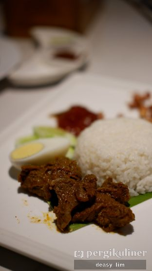 Foto review PappaRich oleh Deasy Lim 3
